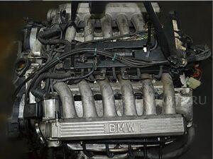 Двигатель на Bmw 750 E38 54121 M73B54