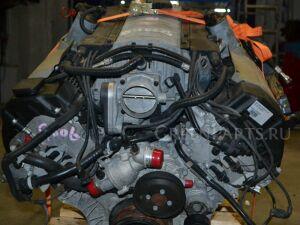 Двигатель на Bmw 745i E65/E66 N62 B44A V4398cc