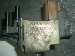 Клапан на Nissan Cefiro PA33 VQ25-DD