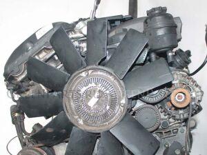 Двигатель на Bmw 525i E39 256S5