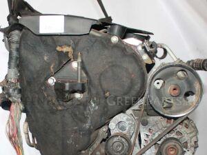 Двигатель на Mitsubishi Space Star F9Q