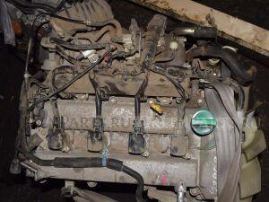 Двигатель на Mazda Bongo SKP2T L8-DE AT