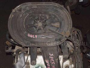 Двигатель на Mitsubishi GALANT/ETERNA E32A 4G37 carburetor