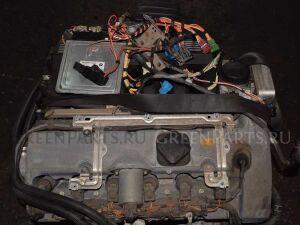 Двигатель на Bmw N52 B30A