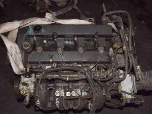 Двигатель на Mazda Mpv LY3P L3-VE BLACK