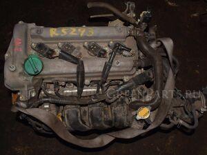 Двигатель на Toyota PROBOX/SUCCEED NCP160 1NZ-FE CVT