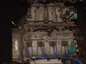 Двигатель на Mazda Capella CG2PP FP-DE MT