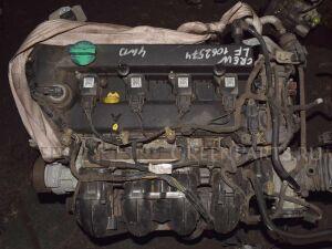 Двигатель на Mazda Premacy CREW LF-VE BLACK