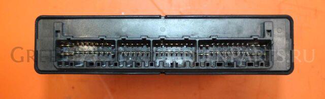 Компьютер на Mitsubishi Pajero Mini H58A 4A30 E6T39878