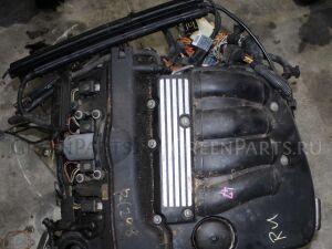 Двигатель на Bmw N46B20BA
