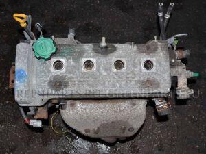 Двигатель на Toyota Corona AT210 4A-FE AT
