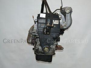 Двигатель на Honda CR-V/ORTHIA/S-MX/STEPWGN RD1/RD2/EL2/EL3/RH1/RH2/RF1/RF2 B20B 60000KM