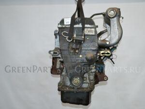 Двигатель на Honda CR-V/ORTHIA/S-MX/STEPWGN RD1/RD2/EL2/EL3/RH1/RH2/RF1/RF2 B20B 48000km