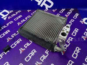 Радиатор кондиционера салона\AC52685\Nissan\Note\E на Nissan Note E12