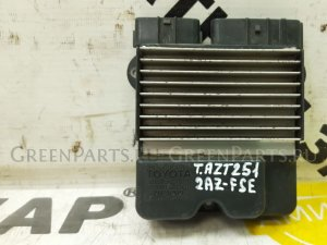 Блок управления форсунками на Toyota Avensis AZT251 2AZ-FSE