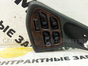 Блок управления стеклоподъемниками на Subaru Legacy BG5