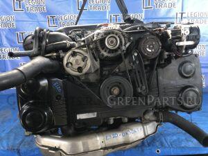 Двигатель на Subaru Legacy BL5 EJ20XHKDME 2mod