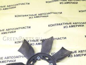 Крыльчатка на Toyota Crown MS130MS132;MS133;MS135;MS137 5M;5ME;7MGE;MP 1636141100