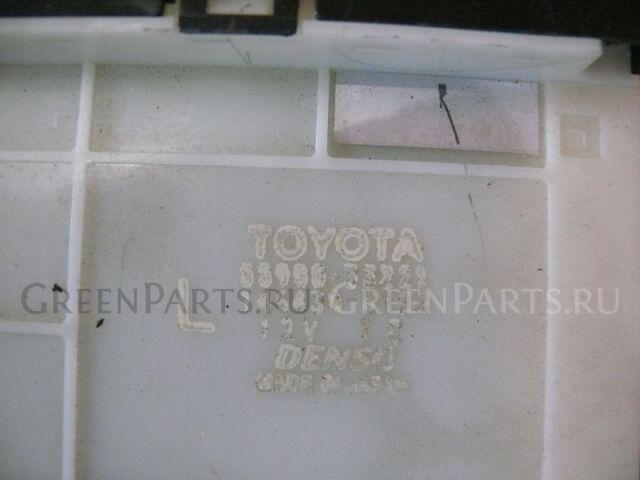 Климат-контроль на Toyota CAMRY/SOLARA SXV20/SXV23/MCV20/ACV20 88650-33270/55900-33221