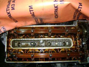 Двигатель на Bmw 7-SERIES E38 448S2(M62B44TU) 448S2/M62B44TU