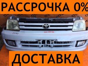 Бампер на Toyota Noah SR40 3S-FE 5284