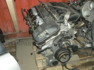 Двигатель на Bmw X3 E83 M54B25,M54