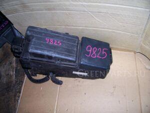 Блок предохранителей на Honda Accord CL9,CM2