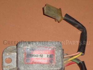 Реле зарядки на HONDA MBX125