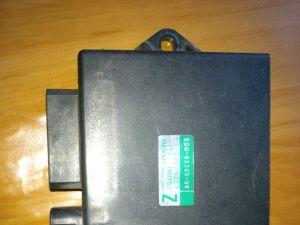 Коммутатор на YAMAHA TDM 850 RN03J-... N401E- ...