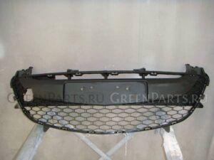 Решетка радиатора на Mazda Demio DEJFS - DE3FS