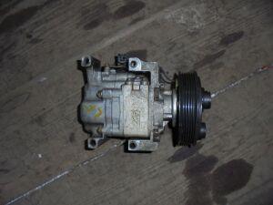 Компрессор кондиционера на Mazda Atenza LF, L3, L8