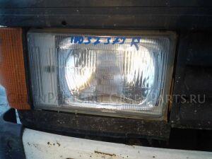 Фара на Mitsubishi Canter FE300 . FE305 10037379