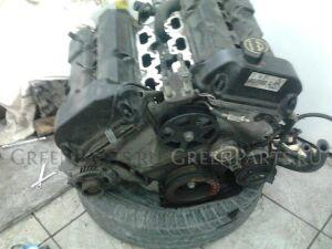 Двигатель на Mazda Mpv AJ