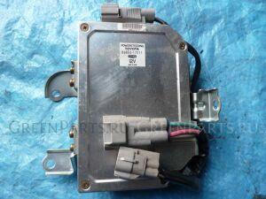 Блок управления рулевой рейкой на Toyota MR-2 SW20 3SGTE 89652-17011