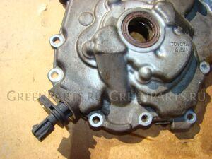 Датчик положения коленвала на Toyota 1NZ-FE 9091905045