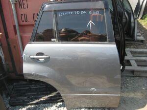 Дверь на Suzuki Escudo TD54
