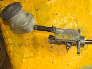 Главный тормозной цилиндр на Honda Stream RN1