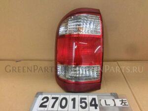 Стоп-сигнал на Nissan Terrano R50 220-63508
