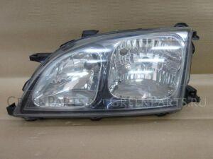 Фара на Toyota Caldina ST210 21-45
