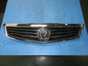 Решетка радиатора на Honda Inspire UC1