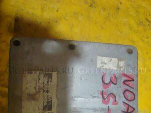 Блок управления efi на Toyota Noah 3S-FE