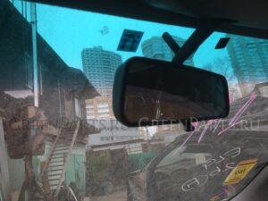 Зеркало салона на Nissan Elgrand AVWE50,ALWE50