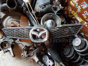 Решетка радиатора на Mazda Demio DY3W D52150710B