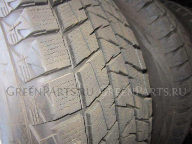 шины Bridgestone DM1 275/65R17 зимние на дисках Япония R17
