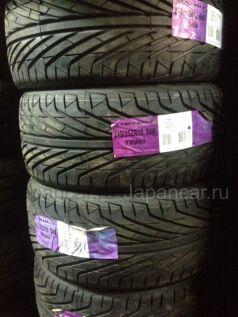 Летнии шины Triangle Tr 968 215/35 18 дюймов новые в Хабаровске
