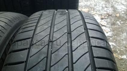 Летнии шины Michelin Primacy 3st 215/60 17 дюймов б/у в Челябинске