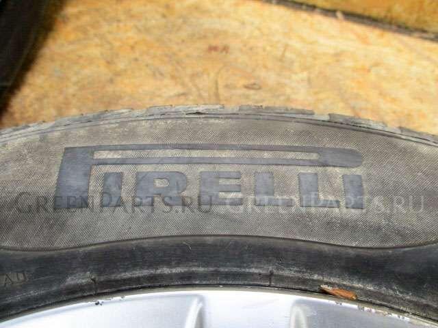 шины Pirelli 0/55R17 летние