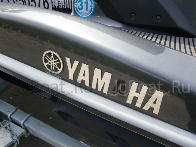 водный мотоцикл YAMAHA FX Cruiser sho 2013 г.