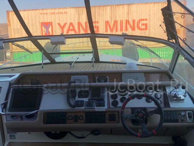 катер SEARAY Searay 310 1990 г.