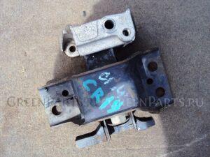 Подушка двигателя на Nissan March BNK12 CR14